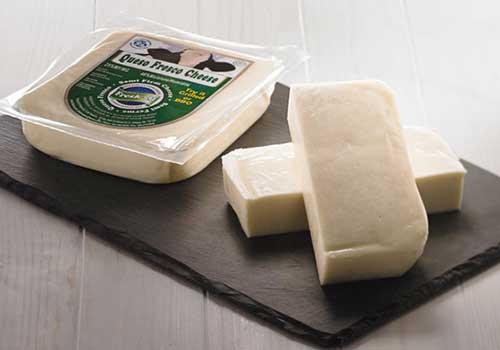 Latin Food Specialties Fresk O Cheeses Calgary Co Op